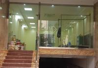 Chính chủ cho thuê mặt bằng kinh doanh tại số 110 Trần Vỹ, giá rẻ