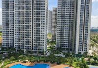 Giá tốt chính chủ cần bán căn 3PN 2WC, 81.5m2, Vinhomes Grand Park Q9, 2 tỷ 850, bao hết thuế phí