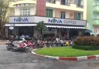 Căn góc 2 mặt tiền đường 23, khu vip Metro Bình Phú