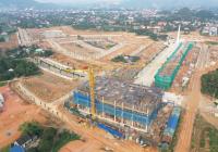 Đầu tư đất nền sinh lời cao an toàn thanh khoản nhanh chóng với mức đầu tư ban đầu chỉ 7xx triệu