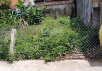 Bán đất Tịnh Ấn Tây gần trường gần chợ có vài chục mét