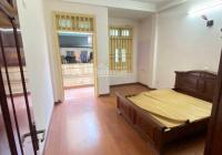 Cho thuê nhà riêng ngõ 291 Khương Trung, 50 m2 x 5 tầng, nhà đẹp giá chỉ 13 tr/th