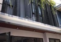 Bán nhà đẹp 3 tầng kiệt phường Hải Châu 1 gần chợ Hàn Đà Nẵng