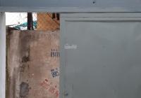 Cho thuê nhà ngõ gốc đề phố Minh Khai 26m2 thêm gác xép 10m, 1.5 tầng. Nội thất đẹp