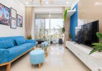 Bán căn hộ chung cư Him Lam Quận 6, 83m2, 2PN giá 3.1 tỷ LH 0916111914