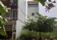 Chính chủ bán gấp lô đất 80m2 trong khu dân cư Bình Điền SHR