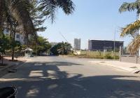 Bán nền biệt thự 200m2 - lô P thuộc KDC 13E Intresco Phong Phú