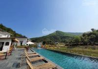Tôi cần xoay vốn cho kinh doanh GĐ có căn L306 sát bể bơi Hasu Village - Hòa Bình 2,7 tỷ 0815471199