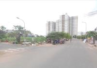 Cần bán lô đất đường Lê Văn Việt, Tăng Nhơn Phú A, TP. Thủ Đức. Sổ hồng riêng