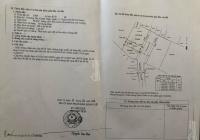 Bán đất 4*12m hẻm 8m cả lề P. Tân Chánh Hiệp, Q12 SHR giá 2,55 tỷ TL, ĐT 0902405086