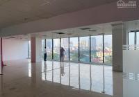 Cho thuê văn phòng tại tòa nhà HT Building, Duy Tân - Cầu Giấy - Hà Nội. Hotline 0916.681.696