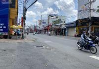 Bán mặt tiền đường Nguyễn Văn Tăng, diện tích 11 x 33.79m = 390m2, vuông vức giá 36 tỷ