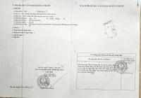 Bán đất mặt tiền ấp 2 Đức Hoà Đông, Đức Hoà, Long An 903m2 giá 8,5 tỷ. LH 0975533647