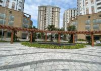 Cần bán căn 2207 - N01B dự án K35 Tân Mai - nhận nhà ở ngay