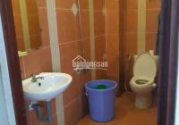 Cho thuê phòng ở đường D6, Phường An Phú, Thành phố Thuận An, Bình Dương
