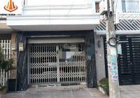 Bán nhà mặt tiền đường 12 khu dân cư rất xôm tụ, phường Phước Bình, TP. Thủ Đức, tiện làm văn phòng