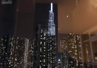 Hàng hiếm ở SGP mua ngay căn 5PN, 225m2, tầng cao, nội thất cao cấp, giá 14 tỷ LH 0945117088