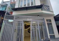 Bán nhà HXH 1T 3L, CND 51m2 Phạm Văn Chiêu, P14 Gò Vấp