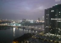 Hàng hiếm căn 3PN, 135m2, tầng cao, view sông, 7.6 tỷ, xem nhà liên hệ hotline PKD 0931452132