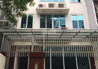 Cho thuê nhà trong ngõ 68 Trung Kính, Trung Hòa Cầu Giấy Hà Nội