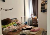 Chính chủ bán CH Florita của Hưng Thịnh đầu tư nằm trong khu cao cấp Him Lam quận 7. LH 03.99955595