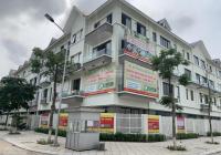 Lâm Việt Land chuyên bất động sản Geleximco Lê Trọng Tấn khu A, B, C, D - Cập Nhật Ngày 5/5/2021.