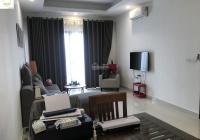 Bán căn hộ 2PN - 2VS The Two Residence, full nội thất, view thoáng - 2,4 tỷ