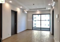 Cần bán gấp căn hộ 76m2 chung cư The Zen Residence nội thất đầy đủ. Giá cắt lỗ 2,6 tỷ