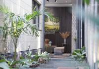 Bán nhà 2 lầu sổ hồng số 566 Phước Lộc, Nhà Bè, Thành Phố Hồ Chí Minh. 1.5 tỷ (TL), 0902316906