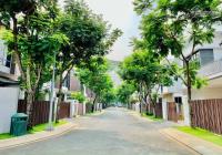 Biệt thự Riviera Cove full nội thất đẹp, hai mặt tiền 400m2 giá 35 tỷ, LH: 0907661916