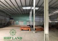 Cho thuê kho xưởng nằm trong khu gỗ lâu đời Tân Hoà, Hố Nai, Biên Hoà, 0949268682