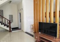 Cho thuê nhà 4PN, đường 6m, ngay Nguyễn Thị Định, 1T 2L sân thượng. Giá: 12.5 tr/th - 0972668842