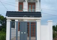 Bán nhà Lavender - Thạnh Phú, 0974196238