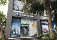 Cần bán căn Shophouse tại Vinhomes Tân Cảng, DT 207m2 đang có HĐT 220 triệu/tháng LH 0938974837