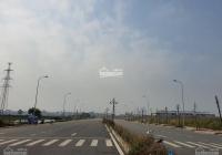 Bán đất Tây Tựu, mặt đường 45m và 60m Tây Thăng Long cạnh quận ủy Bắc Từ Liêm. LH: 0987.960.828