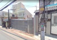 Chính chủ bán nhanh lô đất ngay Nam Hoà, Phước Long A, TP. Thủ Đức, trả trước 2tỷ9 LH 0903754287