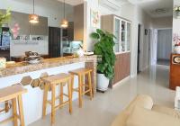 Bán căn hộ Estella Heights 3PN 153m2, có sân vườn riêng, view hồ bơi, giá 15 tỷ. LH 0901840059