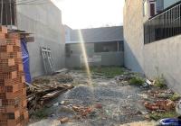 Đất mặt tiền ĐX 039 gần trường THCS Phú Mỹ, Thủ Dầu Một 100m2, SHR, LH 0772975828