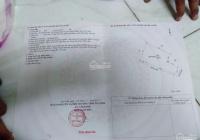 Bán lô đất hai mặt tiền Ấp Chòm Dừa- Xã Đồng Khởi- Châu Thành- Tây Ninh. Giá chính chủ.