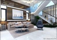 Đầu tư tốt! Nhà khu vực Trường Sa, P13, Phú Nhuận (5.5x22m)-6 tầng-TN: 80tr/th-14 tỷ-0925324498