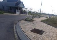 Giáp chủ bán lô đất đẹp ngay trung tâm hành chánh xã Tịnh Hà, Sơn Tịnh, Quảng Ngãi