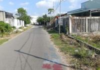 Bán đất mặt tiền Trương Thị Kiện (5x66) 330m2 gần ủy ban Nhân Dân Xã Thái Mỹ. SHR