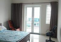 Cho thuê nhà 450C Phan Xích Long, Phường 7, Phú Nhuận