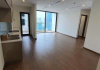 Chính chủ bán cắt lỗ căn hộ 2 phòng ngủ 2 VS, view đẹp tại tòa W2, Vinhomes West Point giá 3,2 tỷ