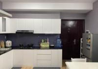 Chính chủ bán căn hộ Sơn Kỳ 1, 65.5m2 đã có sổ hồng, 2PN, WC, full nội thất đẹp, giá 2.2 tỷ