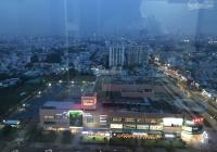 Cam kết giá tốt nhất TT, Sunrise City 99m2 giá chốt nhanh 3.9 tỷ - 0768436544