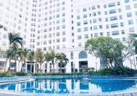 Eco City Việt Hưng chỉ 600 triệu nhận nhà ở ngay, vay 0% lãi suất trong 2 năm, tặng quà 15 triệu