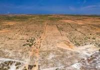 Bán lô đất 10.000m2 lô đất view biển thuộc xã Hòa Thắng, lh: 0901.078.257