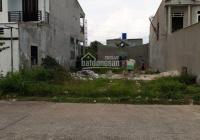 Chính chủ cần bán lô đất KDC Vietsing đường NA7, An Phú, Thuận An, Bình Dương 76m2 SHR XDTD