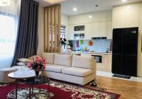 Bán căn hộ 3 phòng ngủ The Two Residence giá rẻ 2,7 tỷ. LH: 0837540123